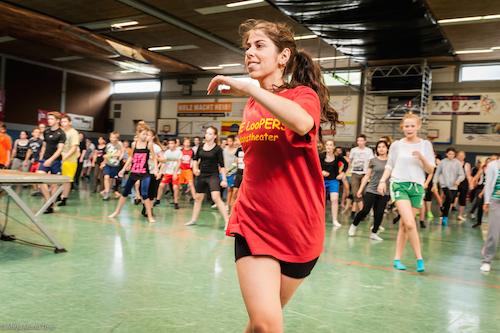 Kim Maiteny (España)