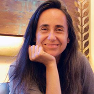 Amaya Lubeigt (España)