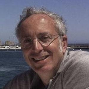 Jordi Puigdefábregas (España)